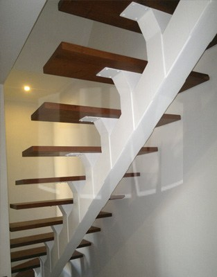 disenio_escaleras_est_central_03